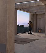 7 Views